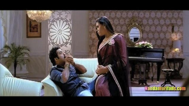 Dhada Dhada Trailer
