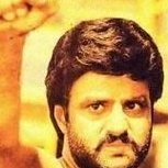 Rajendra@Gnt