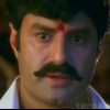 GPSK Piracy - Report here - last post by Teju