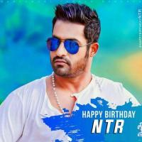 sumanth.NTR's Photo
