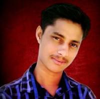 bhaskar7