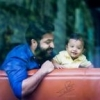 Yaswanth's Photo