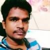 NTR Emotional Speech @ Darshakadu movTeaser Launch - last post by venkatteja