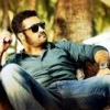 yevadu - last post by Siddharth_NTR