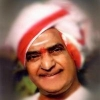 Bhargav Ganesh Charity - Task completed - last post by VS_GARIMELLA