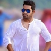Janatha Garage promotional... - last post by Young_Dragon