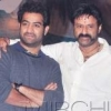 NBK in NKR movies audio events - last post by balajik