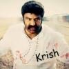 aamir's PK official teaser - last post by krish_adurs